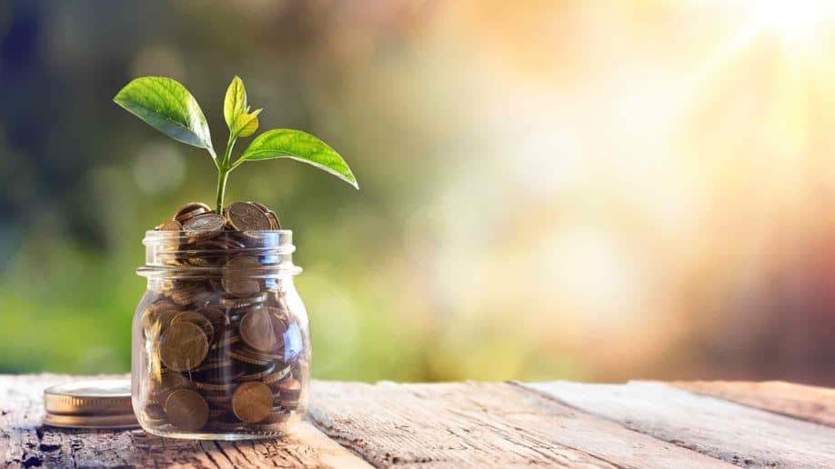 4 نکته در راهاندازی استارتاپ با سرمایه شخصی