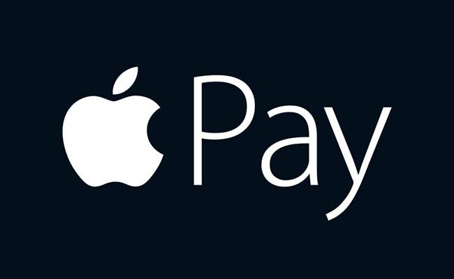 اپل در پی صدور کارت اعتباری اختصاصی