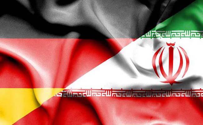 تداوم فعالیت 120 شرکت آلمانی در ایران