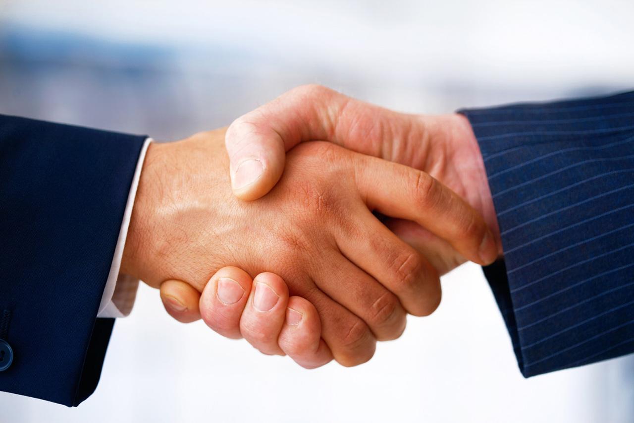 چطور یک مدیر میتواند فرصتهای ایدهآل برای کسب و کارش را شناسایی کند؟