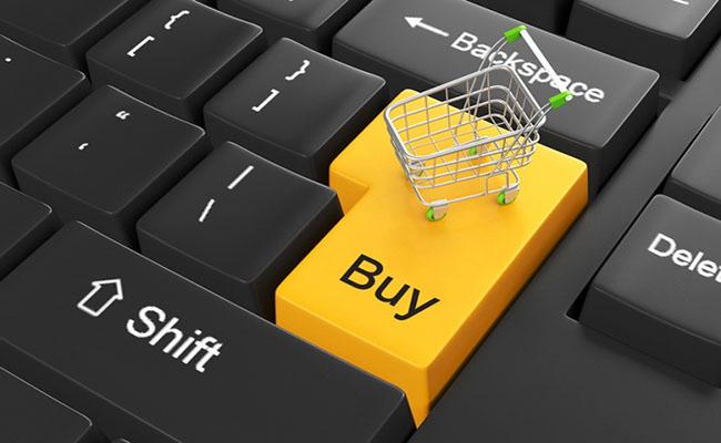 آینده درخشان تجارت الکترونیک در کشور هند