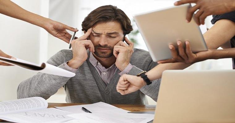 چگونه میتوان بر ترس و رنج مالکیت کسب و کار غلبه کرد؟