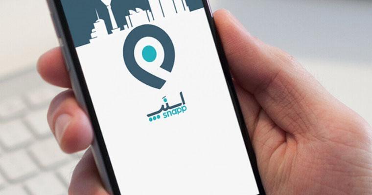 دردسر جدید اسنپ؛ شکایت رئیس سازمان راهداری از اوبر ایرانی