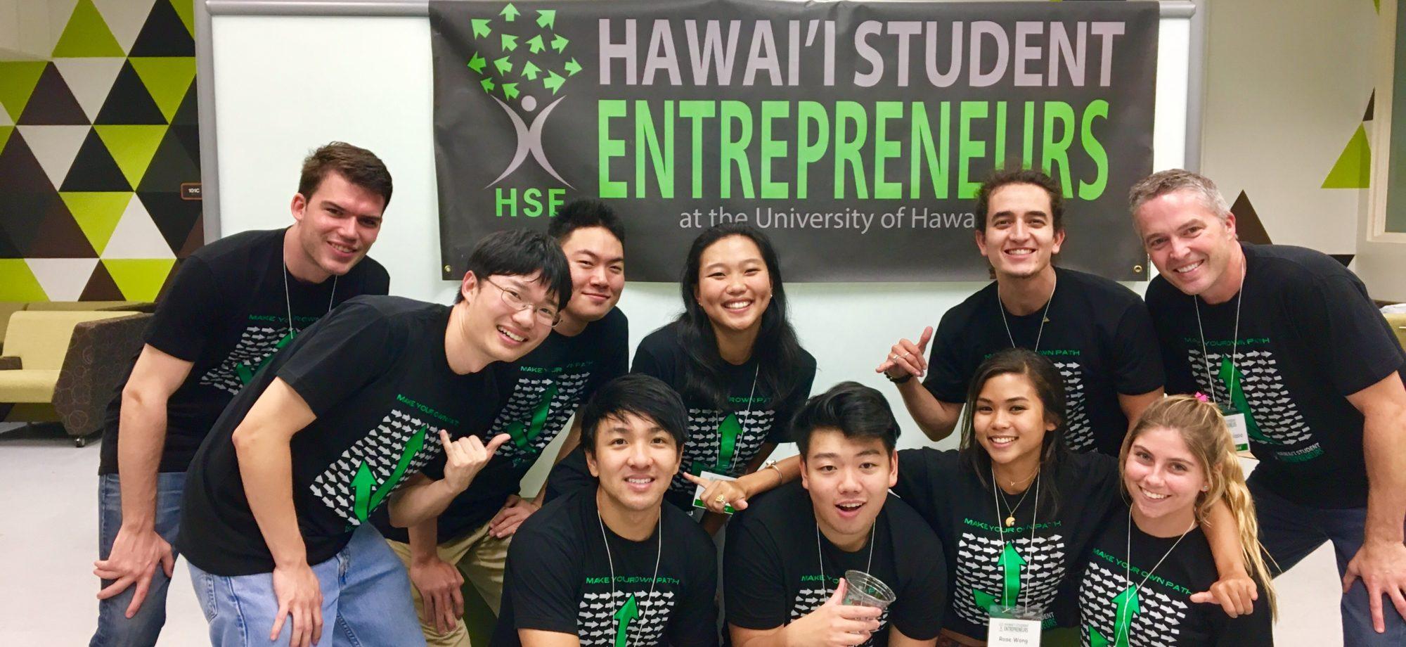 3 نکته طلایی که دانشجویان کارآفرین باید به خاطر بسپارند