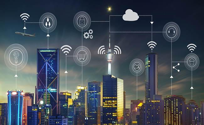 برگزاری اولین نمایشگاه بینالمللی شهر هوشمند در کشور