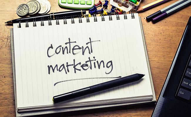بازاریابی محتوا در آینده چگونه خواهد بود؟
