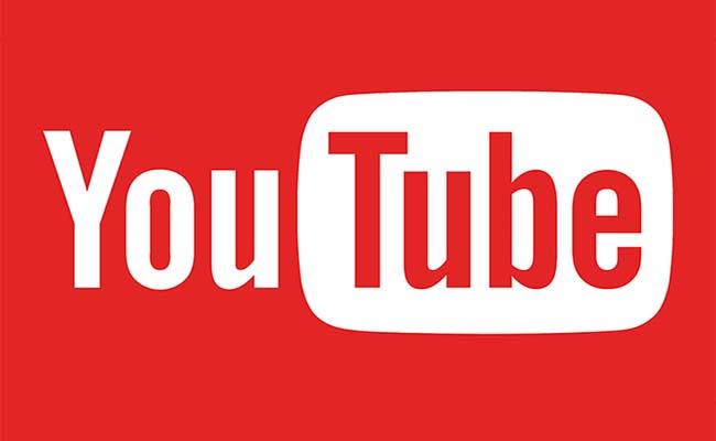حکم دادگاه عالی مصر مبنی بر فیلتر یوتیوب
