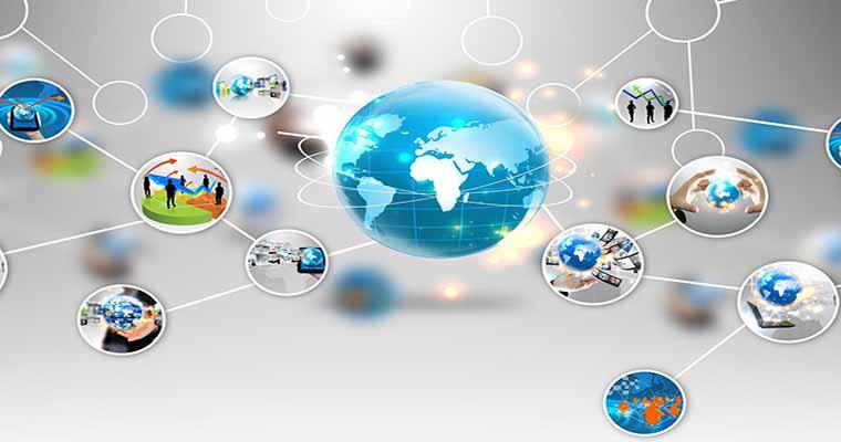 ایران صاحب بانک اطلاعاتی محصولات فناورانه صادراتی میشود