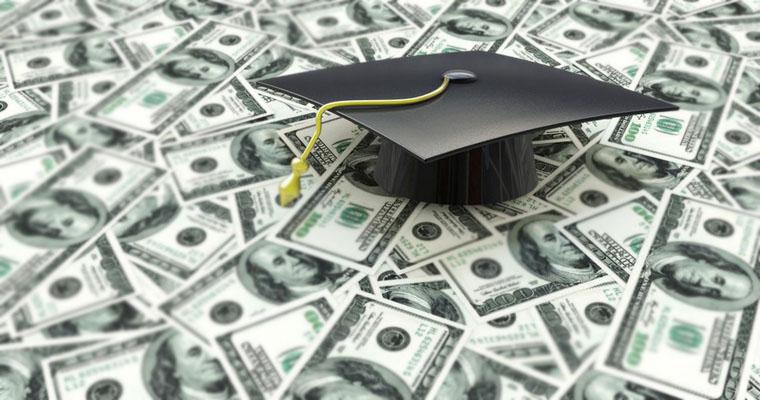 Frank، استارتاپی که راه دریافت تسهیلات مالی را برای دانشجویان هموار کرد