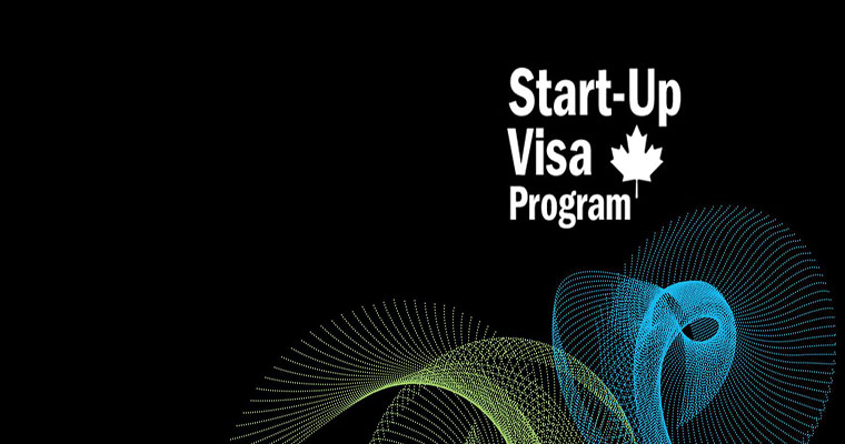 استارت آپ ویزا و مهاجرت کارآفرینان به کانادا