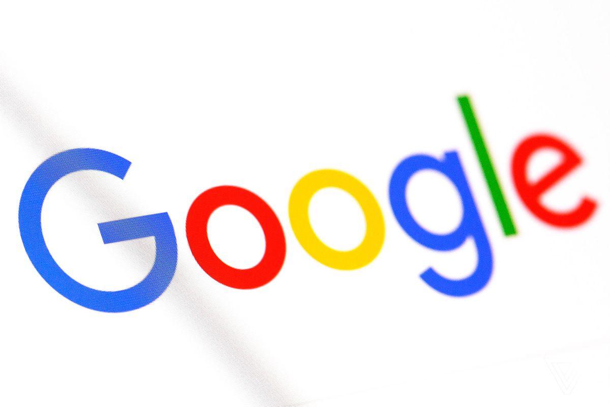 گوگل به ارزشمندترین برند دنیا تبدیل شد