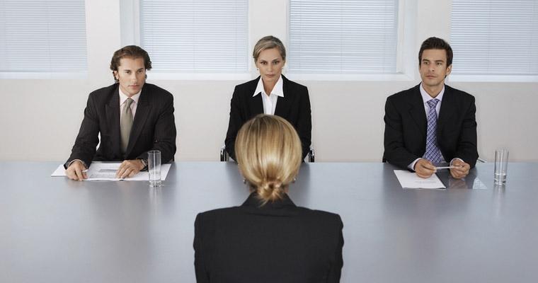 هفت عادت غلط در مصاحبه شغلی که باعث رد شدن شما می شود