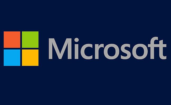 پیشی گرفتن ارزش مایکروسافت از آلفابت