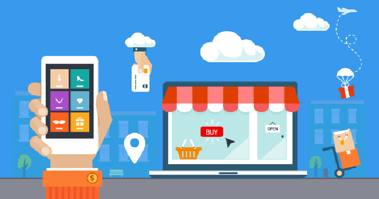 ۳ روش کاربردی برای افزایش میزان فروش محصولات