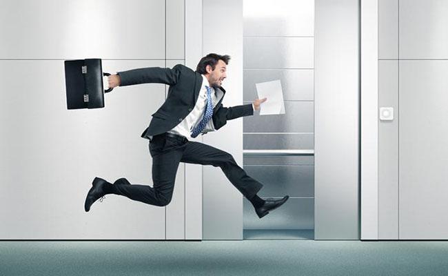 پیامدهای دیر رسیدن به قرار ملاقاتهای کاری