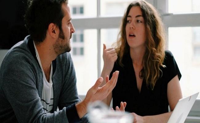 اشتباهات رایج در انتخاب شریک تجاری