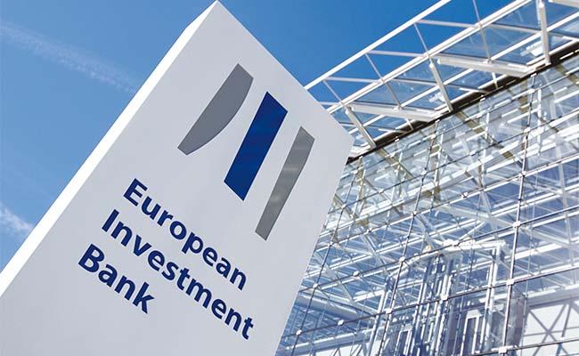 رد پیشنهاد همکاری با ایران توسط بانک سرمایهگذاری اروپا