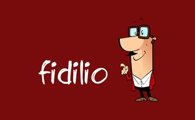 تغییرات جدید در فیدیلیو؛ پنجرهای تازه به روی غذابازها و رستورانگردها