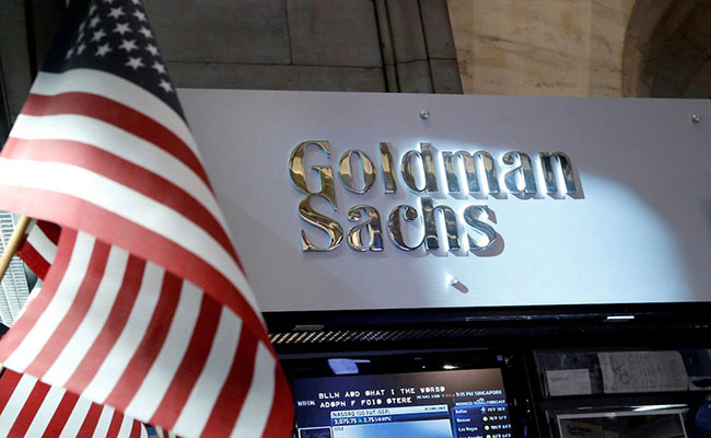 سرمایهگذاری بانک گلدمن ساکس در شرکتهای تحت مدیریت بانوان