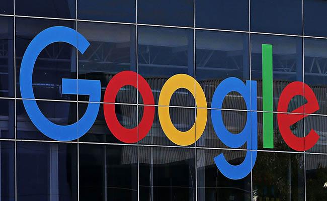 اعتراض کارمندان گوگل به توسعه یک ابزار امنیتی برای دولت