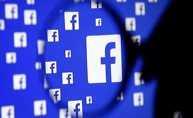 فیسبوک طرح جدیدی را برای جاسوسی از کاربران ثبت کرده است