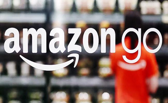 رقابت آمازون و مایکروسافت در فروشگاههای بدون صندوقدار