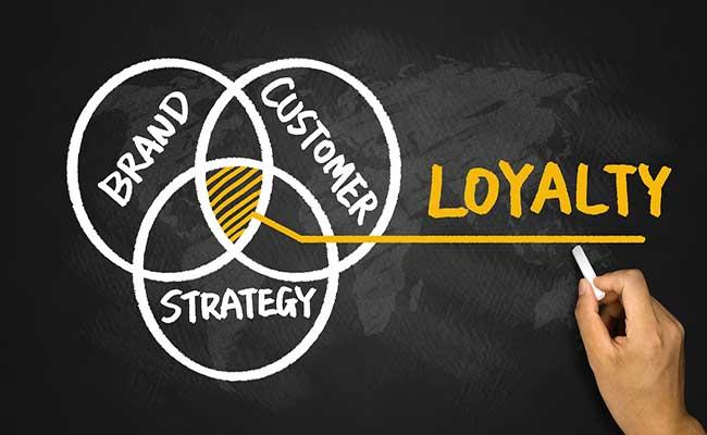راهکارهایی برای وفادارسازی مشتریان به برند