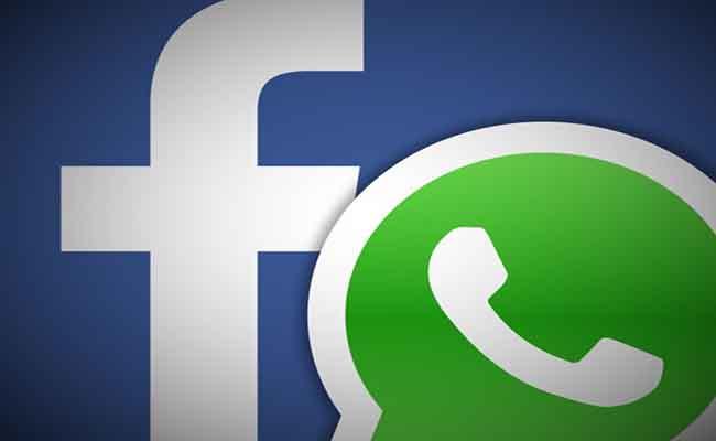 تنفر بنیانگذاران واتساپ از همکاری با فیسبوک