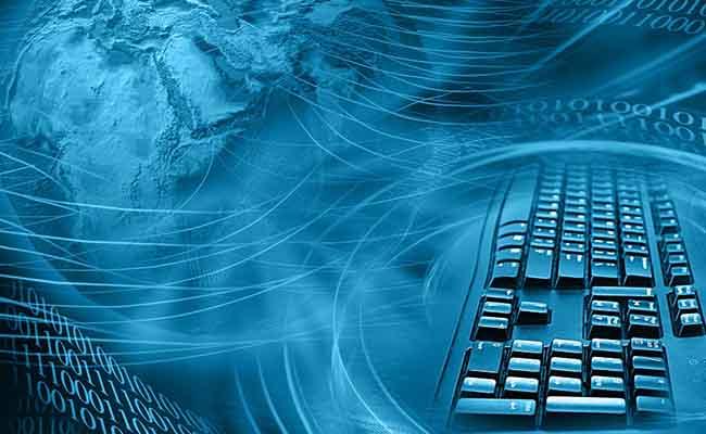 فراخوان وزارت ارتباطات برای انتخاب کالای خوب و باکیفیت ایرانی در حوزه ICT