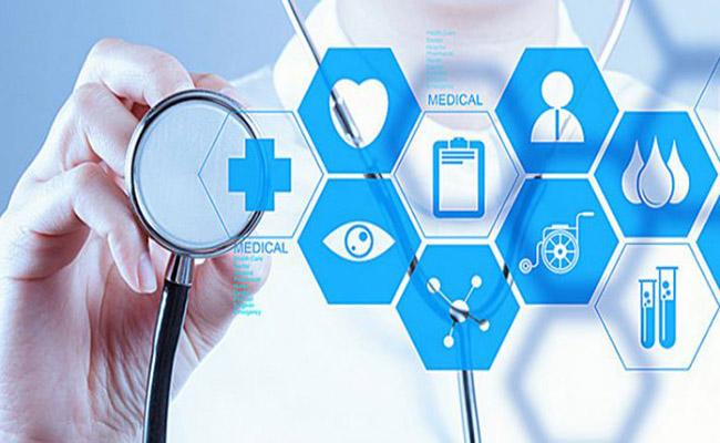 ورود مایکروسافت به حوزه مراقبتهای پزشکی و سبک زندگی