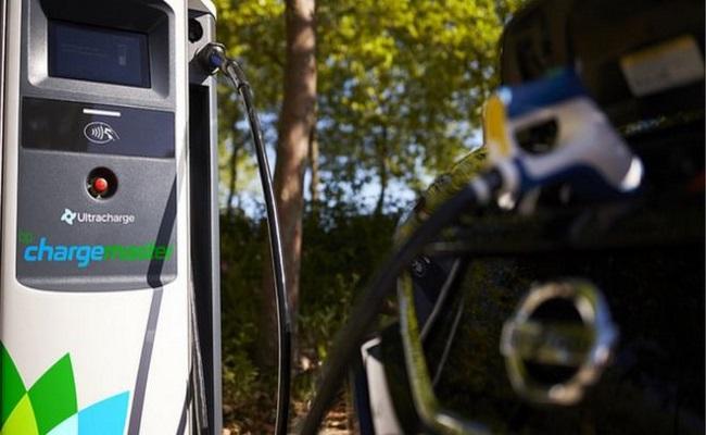 ورود شرکت BP به حوزه انرژیهای پاک
