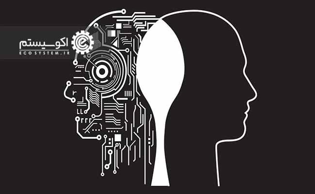 هوش مصنوعی برای سرمایهگذاریهای گوگل تصمیم میگیرد