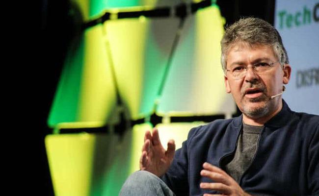 جذب مدیر سابق واحد هوش مصنوعی گوگل توسط اپل