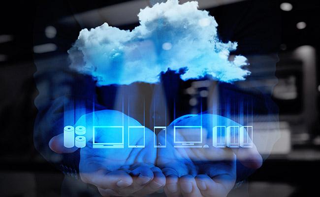 رتبه بندی شرکتهای حوزه رایانش ابری توسط پژوهشگاه ارتباطات و فناوری اطلاعات