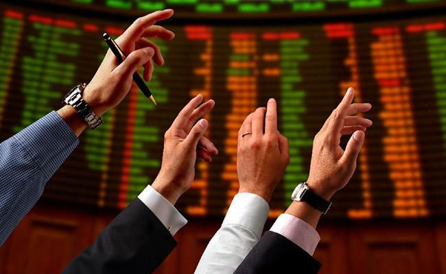 امکان عرضه سهام شرکتهای بزرگ اینترنتی و استارتاپها در بورس
