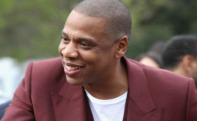 سرمایهگذاری جدید Jay Z و شراکت با یکی از اعضای سیلیکون ولی