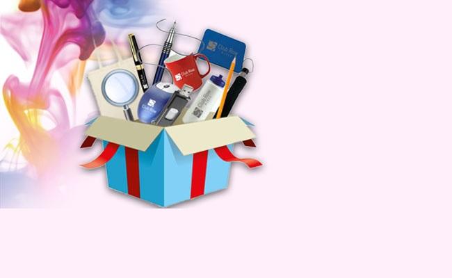 صنعت چاپ و کمک به رشد بازاریابی کسب و کار