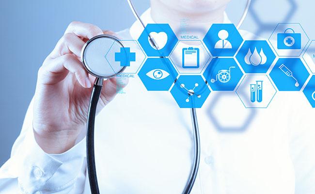 صادرات 73 محصول دانش بنیان در حوزه سلامت