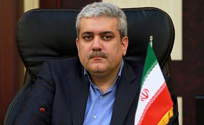 بازدید ستاری از مراکز علمی و شرکتهای دانشبنیان استان مرکزی