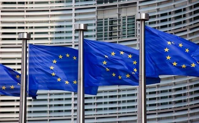 عزم جدی اتحادیه اروپا برای حفظ برجام