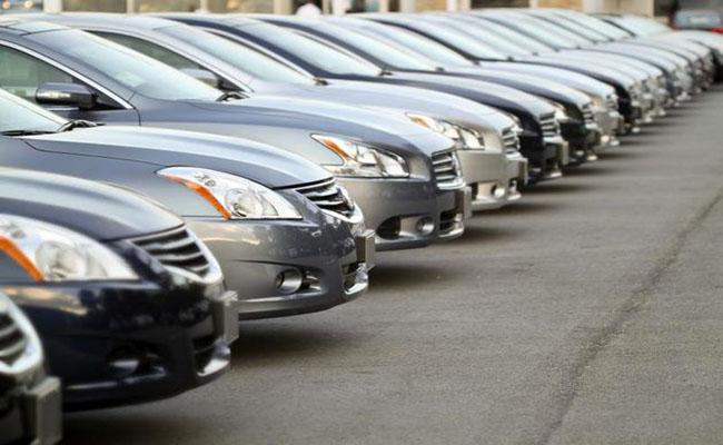 هک شدن سایت وزارت صنعت برای ثبت سفارش خودرو تکذیب شد