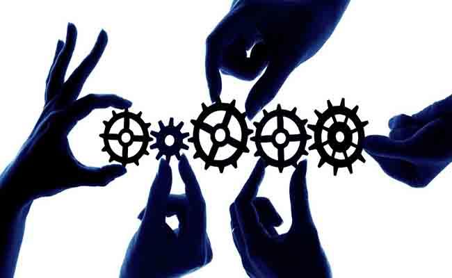 راهاندازی کلینیک کسب و کار در پژوهشگاه مواد و انرژی