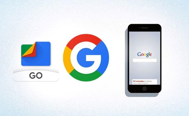 خواندن محتوای وبسایت، قابلیت جدید Google Go