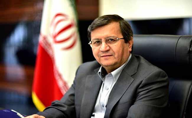 وعدههای رئیس کل بانک مرکزی برای اقتصاد ایران