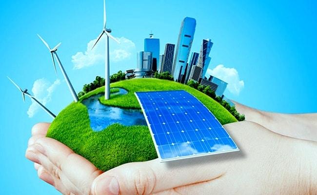 راه اندازی نخستین مرکز فناوری انرژی