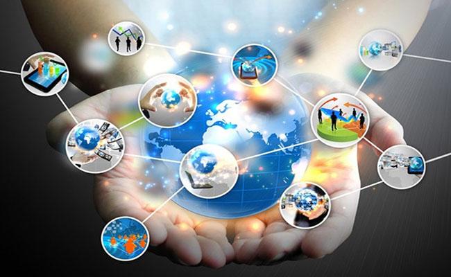 فروش 3.6 میلیاردی 50 شرکت مستقر در مرکز رشد دانشگاه چمران