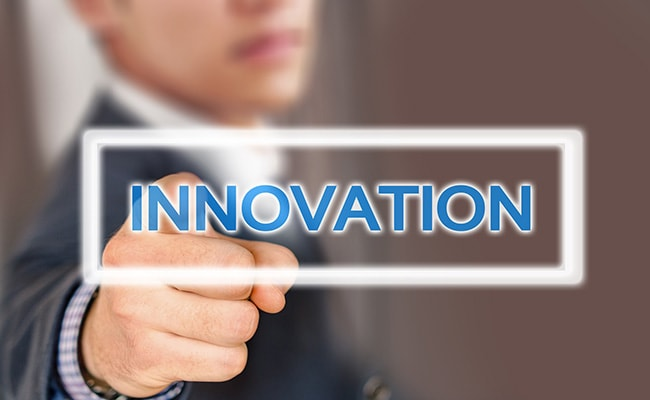 تهران به منطقه نوآوری تبدیل خواهد شد
