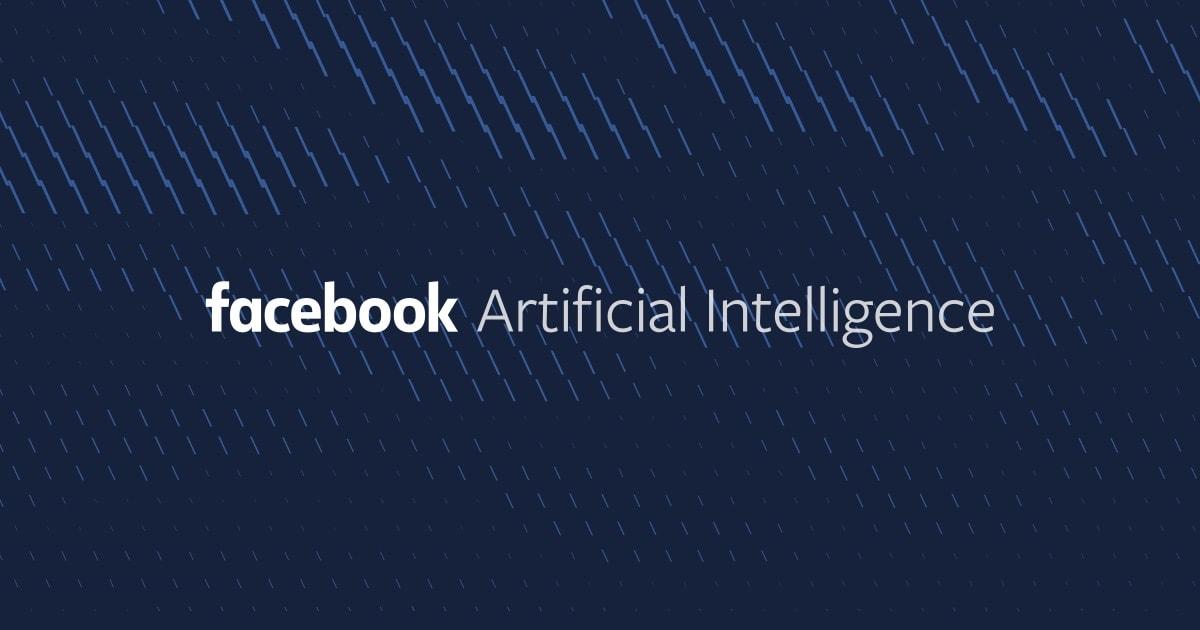 فیسبوک با استفاده از هوش مصنوعی متون داخل تصاویر را میخواند