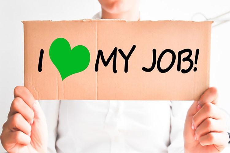 چگونه با درک دغدغههای کارمندان، بهرهوری آنها را افزایش دهیم