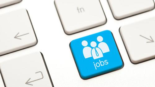 مشاغل مدیریتی انتخاب بیش از ۱۰ درصد متقاضیان کار بخش خصوصی است